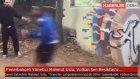 Fenerbahçeli Yönetici Mahmut Uslu: Volkan Şen Beşiktaş'a Gidebilir