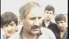 Irak-İran Savaşından Kaçan Türkmenlerle Röportaj Trt Arşiv