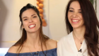 Larissa ile Lezzet Dolu Anadolu 9 Bolum