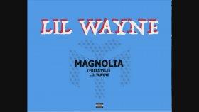 Lil Wayne - Magnolia