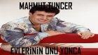 Mahmut Tuncer - Evlerinin Önü Yonca