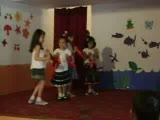 Bediha Akantürk Kesik Çayır (Okul Gösterisi)