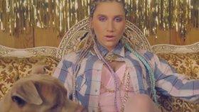 Kesha - Music Evolution
