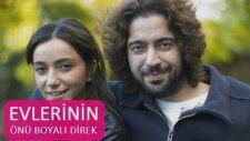 Öykü Gürman - Evlerinin Önü ft. Berk