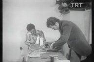 Türkan Saylanın Cüzzam Hastalığı Değerlendirmesi