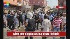 Türkiye'nin En Belalı 10 Şehri