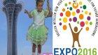Antalya Expo 2016 Gezintisi Ve Dans Yarışması ,
