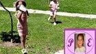 Bebekcikle Gezinti , Kedicik Alina da Var Çocuk Videosu Filmi
