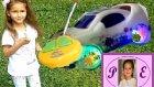 Bisiklet Bindik Angry Birds Otomatik Araba ile Oynadık. Çocuk Videosu . Video For Kids , Toys