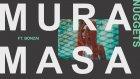 Mura Masa - Nuggets (feat. Bonzai)