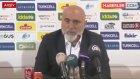 Rizespor, Trabzonspor-Bursaspor Maçında Şike İddiasıyla Savcılığa Gidiyor