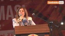 AK Parti Grup Başkanvekili Inceöz: