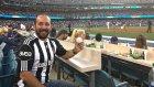 Amerikanın En Ünlü Stadyumu: L.a. Dodgers Maçına Gittik