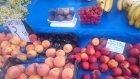 Elif ile semt pazari alisverisi , Eğlenceli çocuk videosu