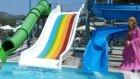 Elifin Aquapark Keyfi 1,eğlenceli Çocuk Videosu (1/3)