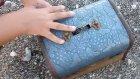 Hazine Bulduk   , Eğlenceli Çocuk Videosu