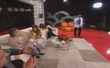 Mehmet Ali Erbil Dansı  İbo Show