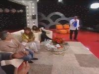 Mehmet Ali Erbil Dansı - İbo Show