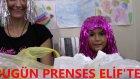 Süt challenge alışveriş videosu, Bim şok A101 migros ve carrefour, Eğlenceli çocuk videosu