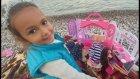 Barbie ve arkadaşları yazlığa gittiler, eğlenceli çocuk videosu