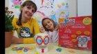 Bay Bilmiş Oyuncak Kutusu Açtık , Eğlenceli Çocuk Videosu, Toys Unboxing