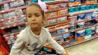 Elif İle Migros Alışverişimiz Ringo Filamingo Oyunu Aldık, Eğlenceli Çocuk Videosu