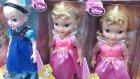 Elif ile ÖZDİLEK alışveriş merkezi teknosa  Disneyland gezintimiz ve elsa,eğlenceli çocuk videosu