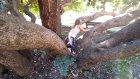 Elif ile parkta oyunlar , eğlenceli çocuk videosu