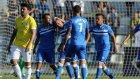 Fenerbahce 2-3 Juventus Bükreş - Maç Özeti izle (8 Temmuz 2017)