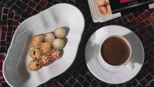 Gelsin kahveler! Premium kurabiyelerimizi denediniz mi?