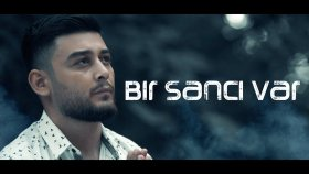 Haylaz - Bir Sancı Var (Official Music Video)