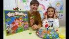 Kim Gaz Yaptı Oyuncak Kutusu Açtık, Eğlenceli Çocuk Videosu, Who Tooted Toys Unboxing