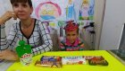 Mars Bounty Snickers vs Hiç Almadığımız Çikolataları Yarıştırdık, Challenge , Eğlenceli Çocuk Videos