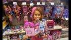 Migros ve carrefour oyuncak alışverişi, eğlenceli çocuk videosu