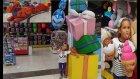 Özdilek alışveriş mer locopoco oyuncak mağazası.Barbie hangi oyuncağı aldık? Eğlenceli çocuk videosu