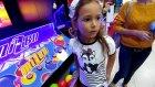 Özdilek Playland Oyunalanı , Eğlenceli Çocuk Videosu