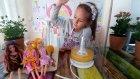 Portokal Suyu Sıktık, Eğlenceli Çocuk Videosu