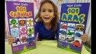 Resim çizmeyi öğreniyoruz, 101 araç ve 101 canavar nasıl çizlir, eğlenceli çocuk videosu