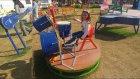 Antalya Teneffüs parkta bol atraksiyonlu keyifli bir gün, eğlenceli çocuk videosu