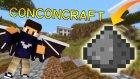 Barut Dükkanı! - Conconcraft #17