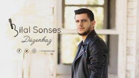 Bilal Sonses - Düzenbaz