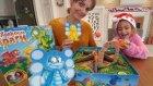 Ejderha Dragi Oyuncak Kutusu Açtık, Eğlenceli Çocuk Videosu, Toys Unboxing
