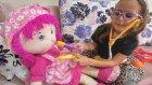 elif doktor oldu, eğlenceli çocuk videosu