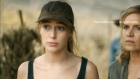 Fear the Walking Dead 3. Sezon 9. Bölüm Fragmanı