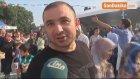 Küçükçekmece'de 'Trakya, Rumeli ve Balkan Festivali'
