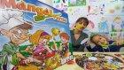 Mangal Keyfi Yeniden Oynadık, Eğlenceli Çocuk Videosu