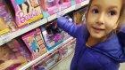 mark antalya joker oyuncak mağazası , 5 d gözlük ,eğlenceli çocuk videosu, alışveriş