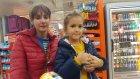 Migrosta Yılbaşı Alışverişi Yaptık Eksikler Tamam , Eğlenceli Çocuk Videosu