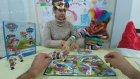 Paw Patrol Macera Oyunu Oyuncak Kutusu, Eğlenceli Çocuk Videosu Toys Unboxing