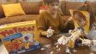 Pie face oynadık, çok eğlendik, battı heryer, eğlenceli çocuk videosu